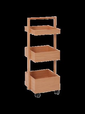 rollregal mahagoni. Black Bedroom Furniture Sets. Home Design Ideas